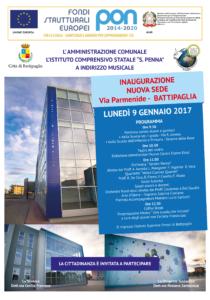 Inaugurazione_penna