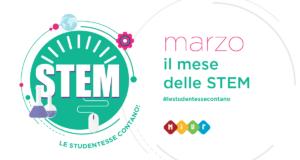 banner_tematiche_stem