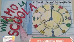 scuola coding