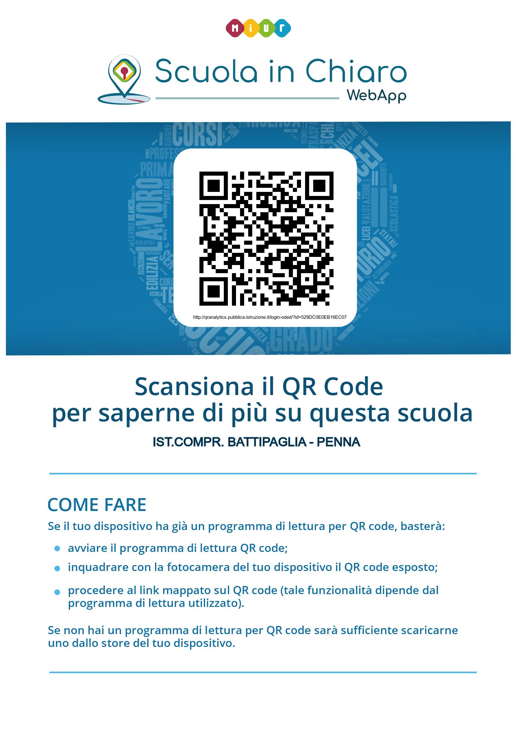 SAIC83900N_poster