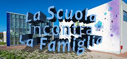 La scuola incontra La Famiglia