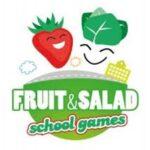 Concorso Fruit & Salad