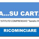 """RICOMINCIARE: nuovo numero di """"Penna""""...su carta!"""